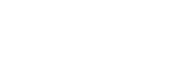 charisma coaching logo
